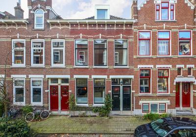 Schiebroeksestraat 11 in Rotterdam 3037 RR