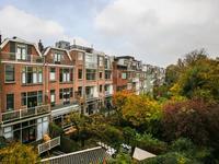 Berkelselaan 24 in Rotterdam 3037 PE