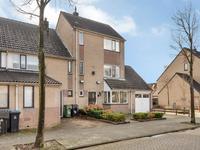 Anna Blamanstraat 5 in Alkmaar 1827 LX