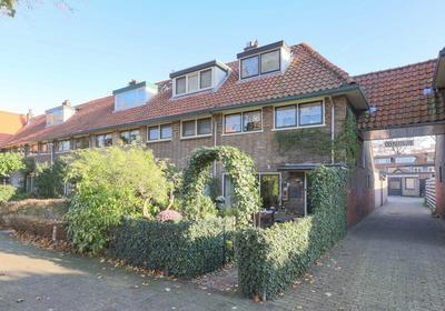 Kometenstraat 18 in Hilversum 1223 CK