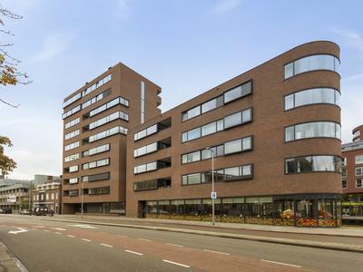 Markendaalseweg 64 6 in Breda 4811 KC