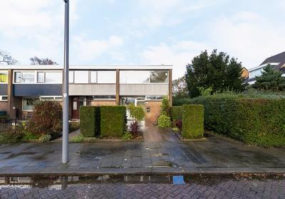 Schelmeroord 21 in Rotterdam 3079 LV