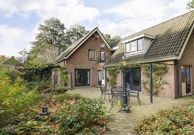 Marga Klompestraat 36 in Waalwijk 5142 MG
