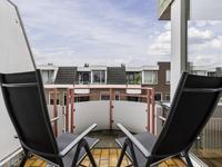 Museumstraat 53 in Alkmaar 1811 PC