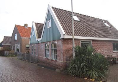 Horn 19 in Lutjebroek 1614 LS