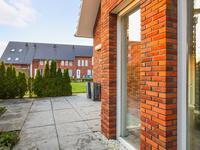 Kattegatstraat 38 in Kampen 8262 VH