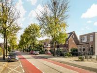 Noorddammerlaan 81 in Amstelveen 1187 AB