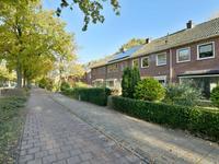 Margijnenenk 12 in Deventer 7415 JZ