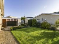 Schoolstraat 1 in Koudekerke 4371 AV