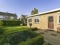 Achtertuin 2 levensloopbestendige woning bungalow Koudekerke