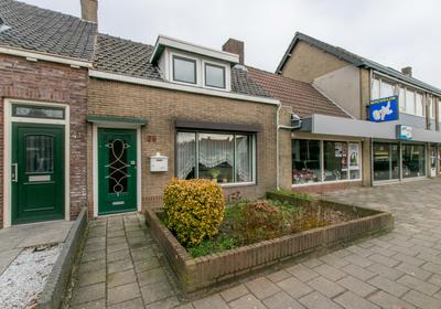 Hoofdweg 39 in Rilland 4411 AN