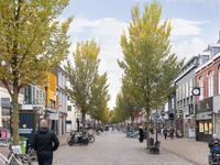 Blekerij 61 in Veenendaal 3901 WH