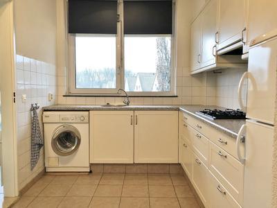 Piet Heinstraat 31 in Boxmeer 5831 KH