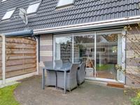 Dilleveld 63 in Doetinchem 7006 TN
