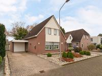 Zerkhouwersstraat 26 in Veendam 9646 AB