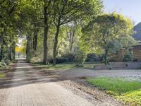 Vaartweg 86 in Nieuw-Amsterdam 7833 BN