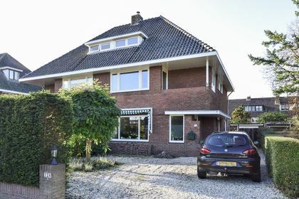 Loosdrechtseweg 128 in Hilversum 1215 KB