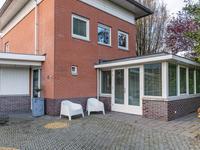 Schouwen 41 in Emmeloord 8302 PG