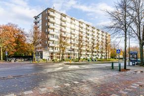 Huis Te Landelaan 15 F713 in Rijswijk 2283 SC