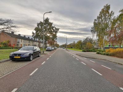Valkenstede 121 in Hoogeveen 7905 BX