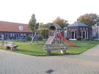 Turfaak 2 in Helenaveen 5759 NA