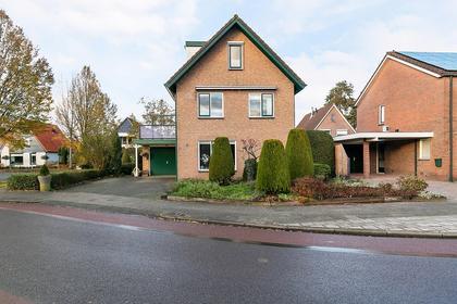 Magelerweg 82 in Den Ham 7683 VR