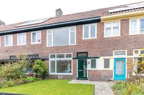 Herman Heijermansstraat 13 in Arnhem 6824 PP