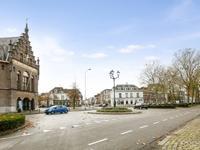 Nieuwe Boschstraat 6 in Breda 4811 CW