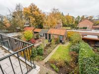 Goudstraat 9 in Apeldoorn 7334 BS