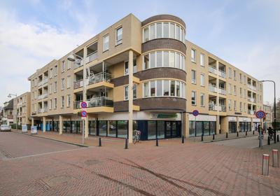 Hoofdstraat 206 B in Apeldoorn 7311 BG