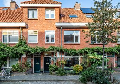 Amalia Van Anhaltstraat 16 in Eindhoven 5616 BH