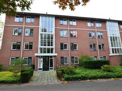 Golflaan 14 21 in Heerenveen 8445 SX