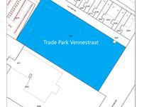 Vennestraat Type K-Units in Lisse 2161 LE
