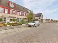 Agniese Van Langerakdreef 5 in Vianen 4133 JA
