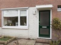 Verdistraat 21 in Wolvega 8471 NX