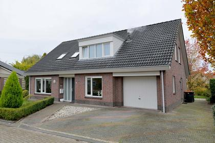 Roerdomp 9 in Wijhe 8131 HE