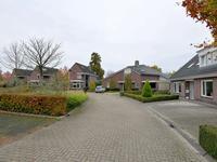 Roerdomp 9 in Wijhe 8131 HE