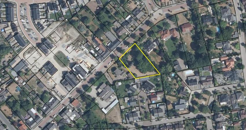 Beekstraat 40 in Panningen 5981 AS