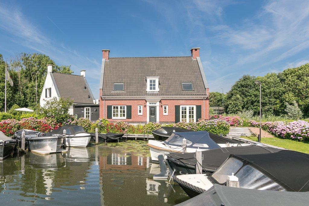 Daalseweg, Utrecht
