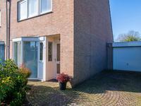Markelostraat 31 in Tilburg 5045 JL