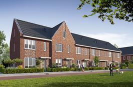 in Arnhem 6846 RL