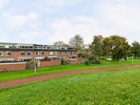 Aalbersestraat 107 in Zwijndrecht 3332 CC