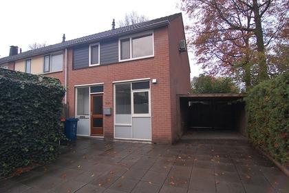 Bronsgietersdonk 101 in Apeldoorn 7326 JD
