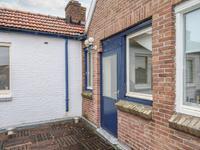 Meidoornplein 1 in Zwolle 8013 TR
