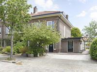 Juffermansstraat 64 in Oegstgeest 2341 JL