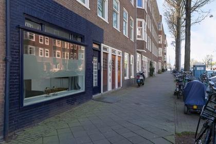 Heemstedestraat 29 Huis in Amsterdam 1059 CZ