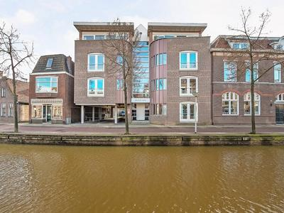 Heerengracht 7 in Meppel 7941 JH