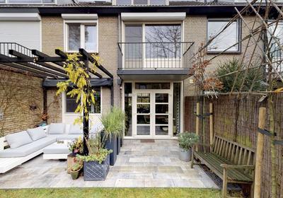 Tulpenlaan 45 in Oosterhout 4904 CB