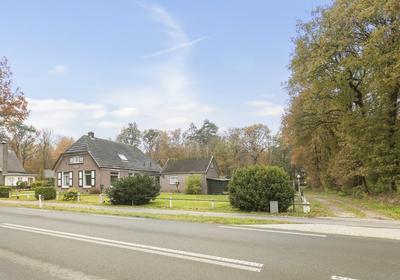 Harderwijkerweg 8 in Eerbeek 6961 GJ