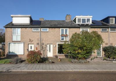 Brederolaan 46 in Uithoorn 1422 HM